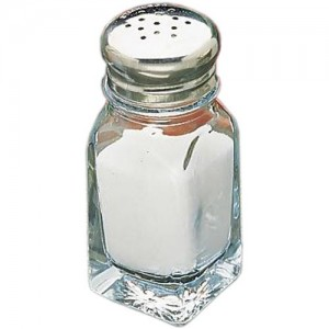 458-salt-pepper-shaker