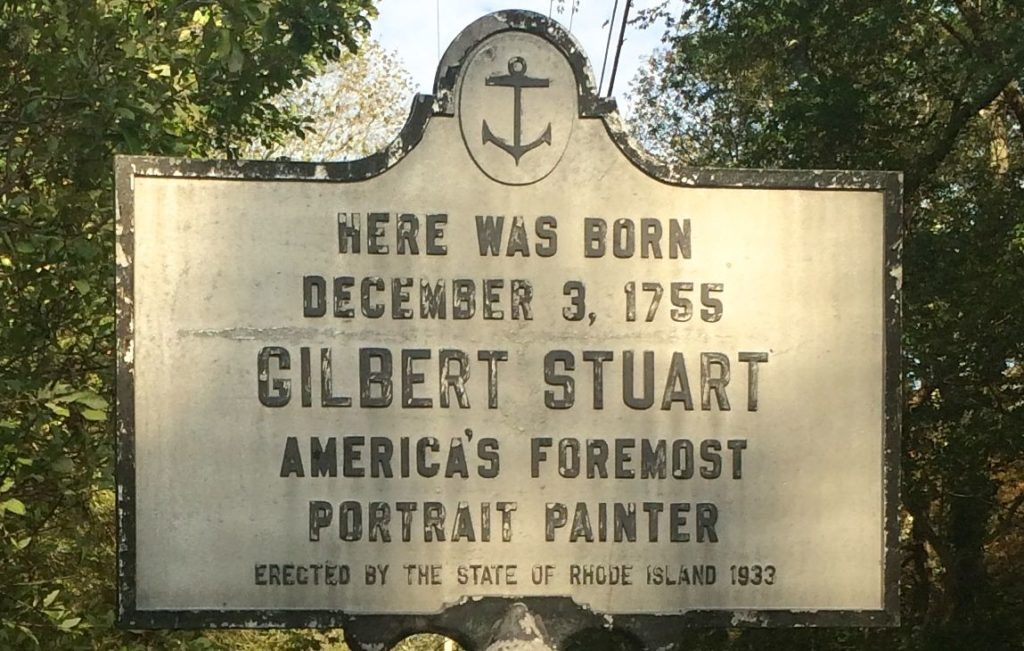 gilbert-stuart-sign-closeup