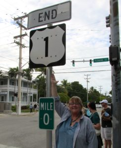 key-west-southern-end-of-us-1