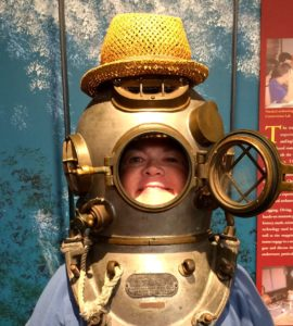 me-in-the-diving-suit