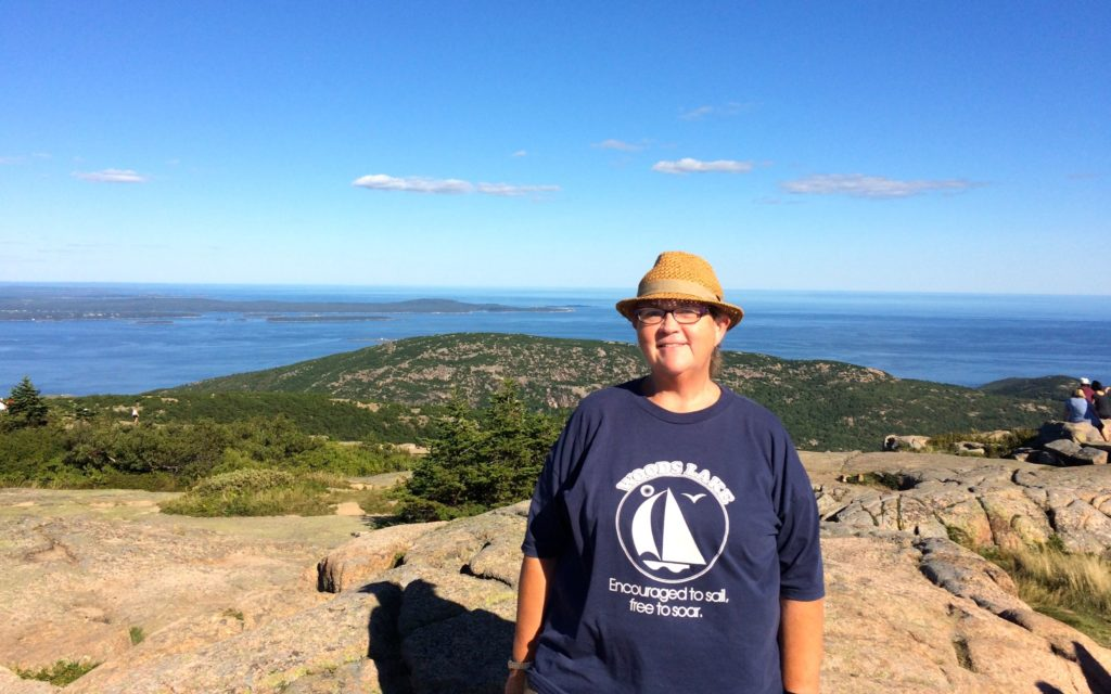 me-on-cadillac-mountain