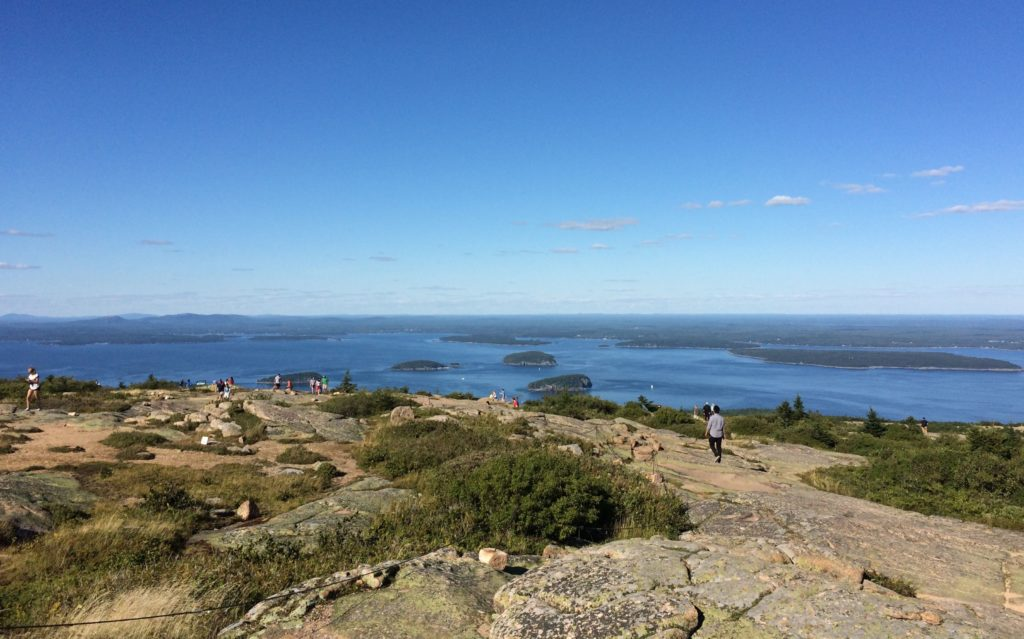 the-view-from-cadillac-mountain