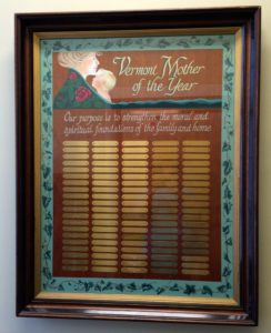 vermont-mother-of-the-year-plaque-beginning-1912