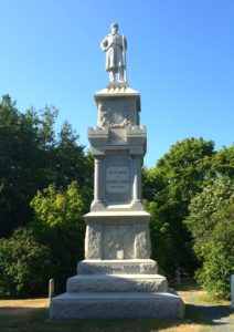 bar-harboe-civil-war-monument