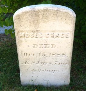 grave-marker-for-oldster