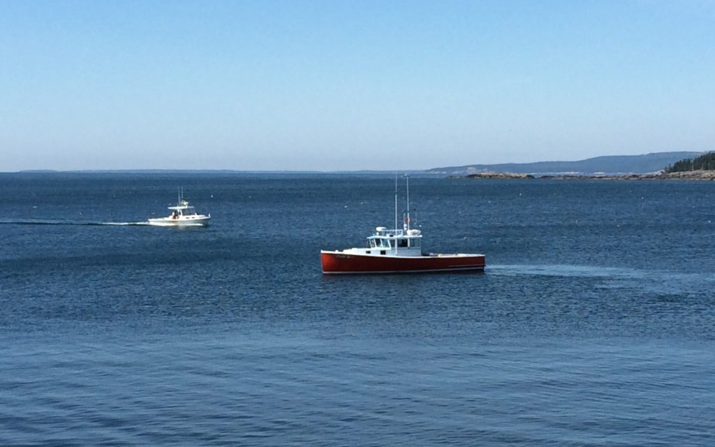 tow-boats-passing