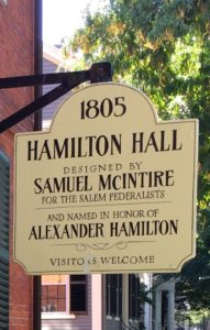 hamilton-hall-sign-closeup