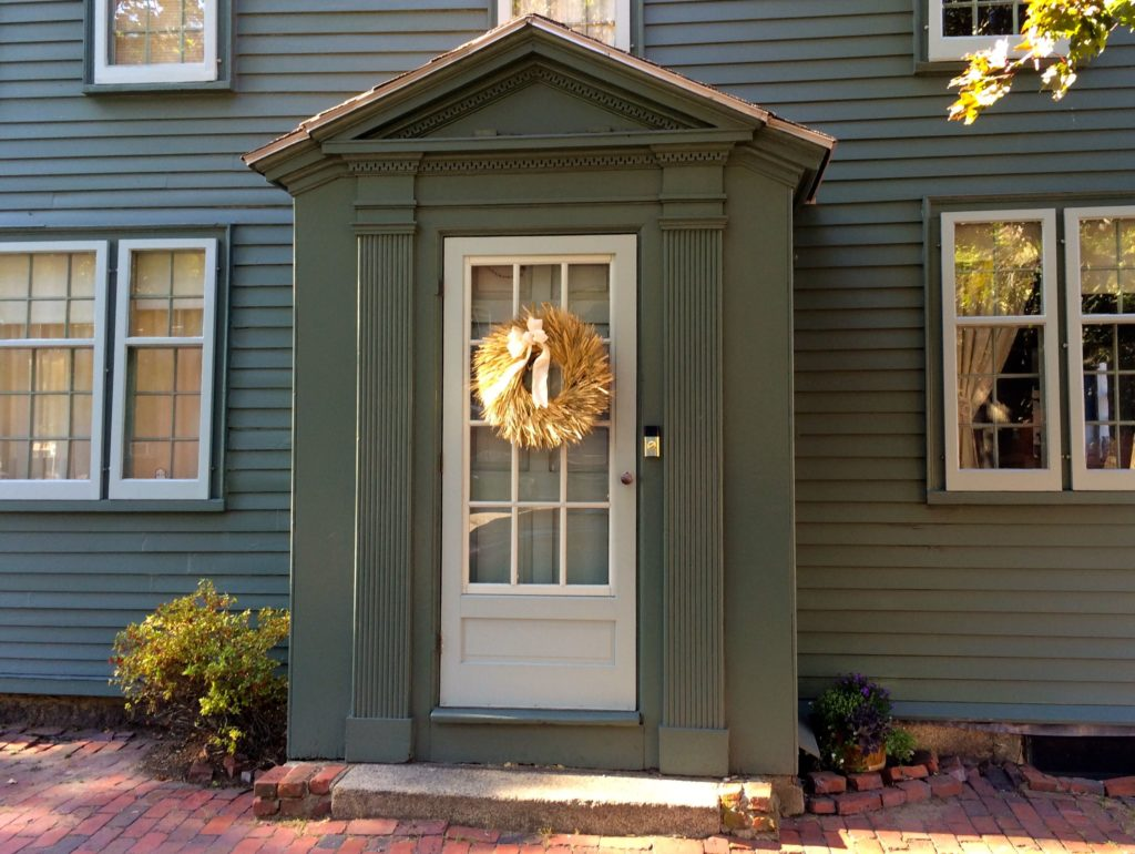 johnathan-neal-house-door