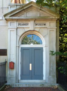 peabody-museum-old-entrance