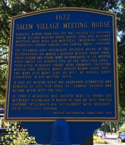 salem-village-meeting-house-plaque