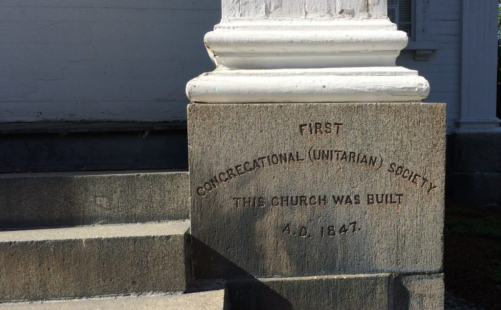 uu-church-cornerstone