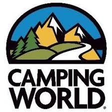camping-world-logo