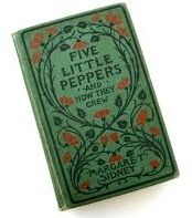 five-little-peppers