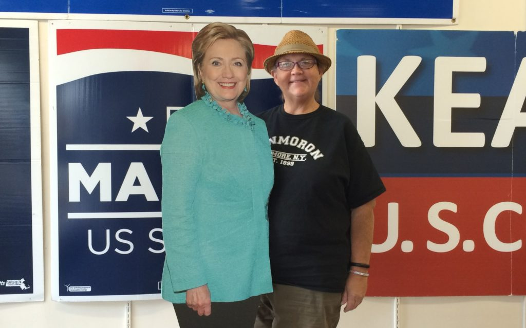 me-and-hillary
