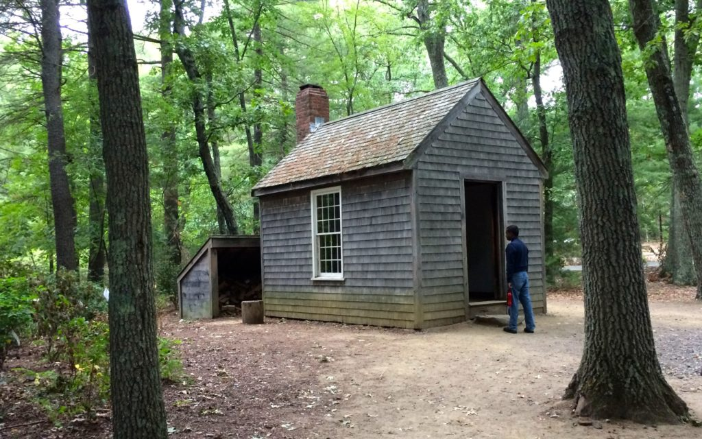 thoroughs-cabin-model-at-walden-pond
