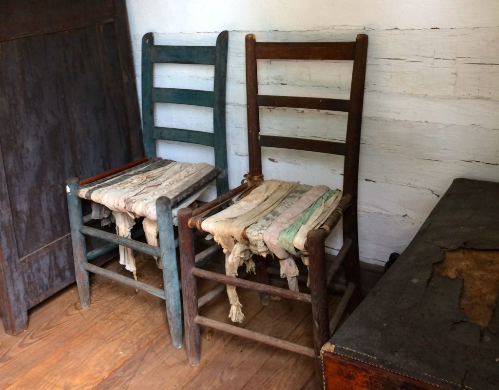 slave-quarters-chairs