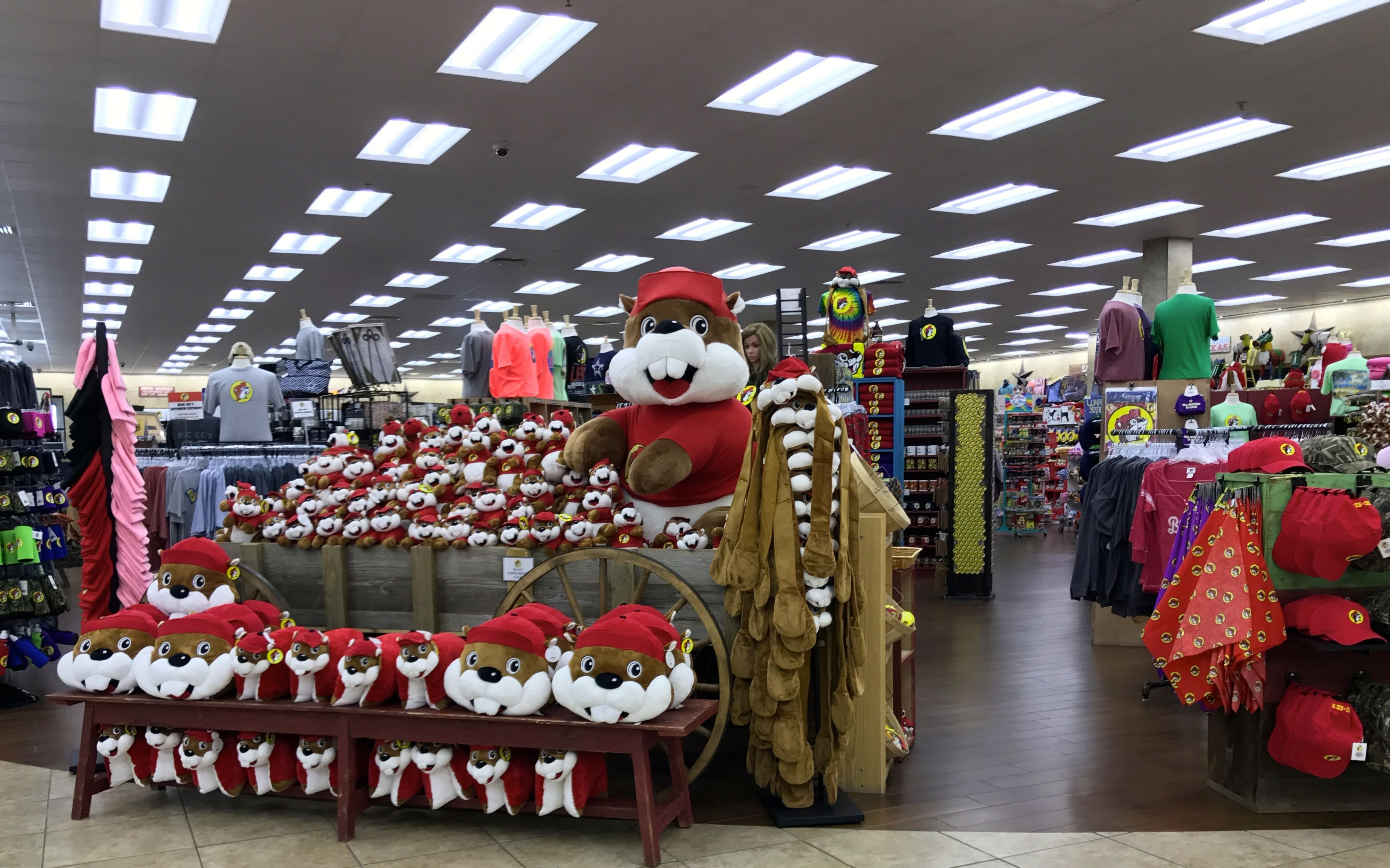 Home Decor Houston Tx Buc Ees Outdoor Store Bing Images